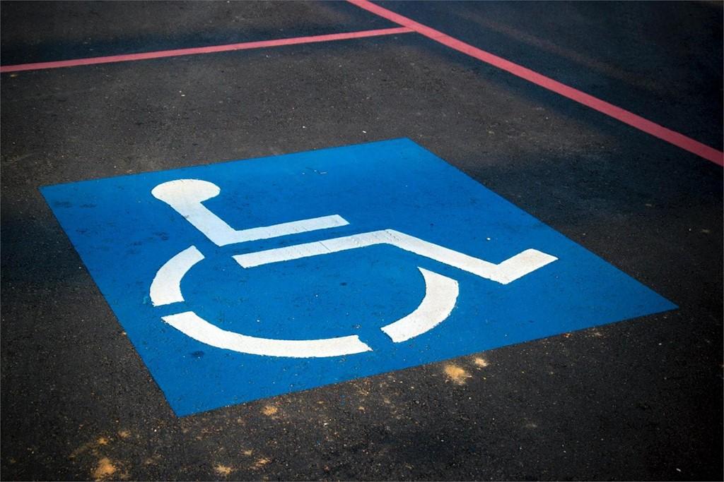 Ley 8/2021: Claves de la reforma civil y procesal para el apoyo a las personas con discapacidad
